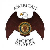 American legion Riders  Post 402- Livingston, Texas
