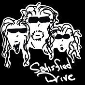 Satisfied Drive- Local Band-